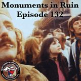 Monuments in Ruin - Chapter 132