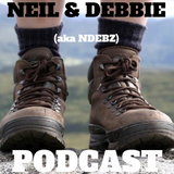 Neil & Debbie (aka NDebz) Podcast #148.5 ' Bootie Call ' - (Music version)