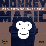 PMB090: Monkey Magic