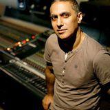 Nitin Sawhney Spins The Globe - Series 2 Episode 2 Feat. Bassekou Kouyate & Amy Sacko
