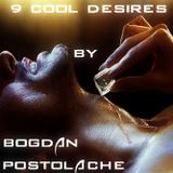 Erotic Lounge 9 Cool Desires [Part II]