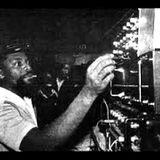 BLACKSTAR v GEMINI -1984