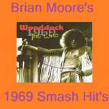1969 smash hits
