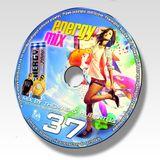 Energy 2000 - Energy Mix Vol. 37