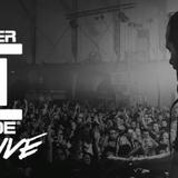 Adam Beyer - Drumcode Live 412 (Junction 2, Tobacco Dock London, United Kingdom) - 22-JUN-2018