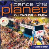 Dance The Planet - Nonstop DJ Mix (Die Hits vom Loveparade Truck 2001)