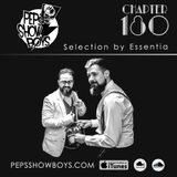 Chapter 180_Pep's Show Boys Selection by Essentia