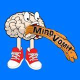 Context Is Key - Mind Vomit 105