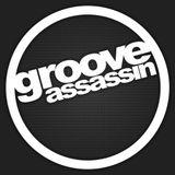 Groove Assassin Soulful Vocal Classics Vol 5