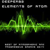 Deeper82 - Elements Of Atom