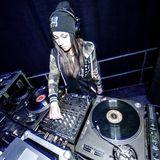 Petofi Radio Mix #10 - Classic Hip-Hop Mix