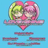 DJ Phoole vs Jeffito - Live from Anime Milwaukee 2014 [2014-02-15]