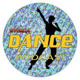 SVEGLIA DANCE Podcast January 2019