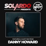Solardo Presents The Spot 053