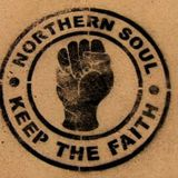 All Night Stomping - A Northern Soul Medley