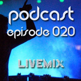 Podcast episode 020
