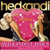 most wanted hed kandi classics part 3