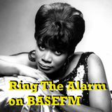 Ring The Alarm with Peter Mac on Base FM, April 7, 2018