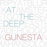''At The Deep'' radyobabylon Session #01 /08-28-12/