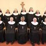 Radio Drama - 'Straight Outta Convent' by Scott Younger