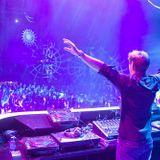 Armin van Buuren - Live At Spirit (06-10-2005)