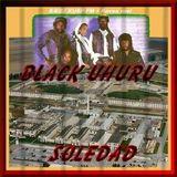 Black Uhuru 1982-08-08 Soledad Correctional