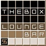 Gustavo Godoy - The Box Lounge Bar - IBIZA
