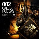 podcast002