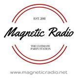 Magnetic Radio Ep47