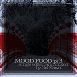 Mood Food - Part 3