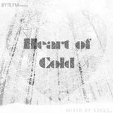 Heart of Cold