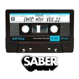 HMC Mix Vol. 22 by SABER
