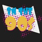 DINNER of the 90's VOL 1 - FALLING IN LOVE