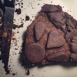 CookInMusic - puntata 28 aprile 2016 - La Cucina