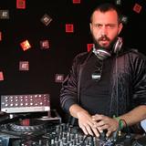 Mr Ties (NTS x RLR Live @ Dekmantel Festival) - 1st August 2015
