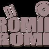 DJ ROMIE ROME-FOR THE FUNKSTAZ, VOL. 1