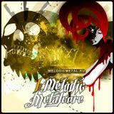 VA - 2011 - Melodic Metalcore Vol 1