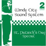 Windy City Sound System E50 - St. Patrick's Day Special!