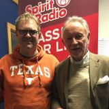 Phil Coulter - Live Music In Studio