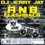 Jerry Jay - Club Royal #030 (R'N'B Flashback 3)