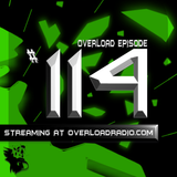 The Overload: Episode #114 (2012)