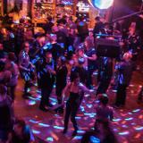 MCSC: 5-Year Anniversary Soul Stomp Revue - Part I 1st 9 DJs - April 13, 2019 - Marble Bar, Detroit