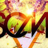 Arre! (Spinroll's SCMF Mix)