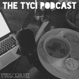 The TYCI Podcast: September 2015