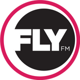 Fly FM Show Highlights - 8th January 2015