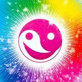 Hypnotik - Summer Project Festival 2013 - DJ CONTEST