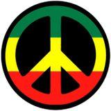 reggae gold 2011 Mix