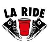 Kesmo La Ride 2017 F**K H*****go phantom mixxx !!!!