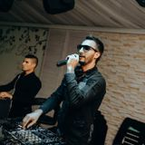 DJ COPPITO - Vocal House February 2K19 [LIVE MIX] #017