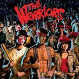 Movie Raiders - 2a puntata (Radio Godot) 12-1-2017 - #The Warriors (1979)
